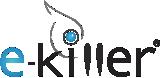 logo-ekiller